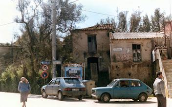 Photo: Paese 5