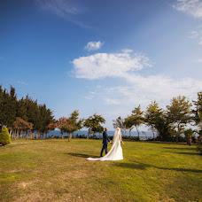 Wedding photographer Emil Nalbantov (Nalbantov). Photo of 27.05.2015