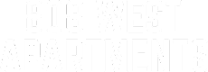 808 West Apartments Homepage
