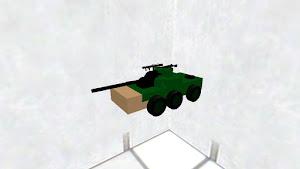強行偵察攻撃機a1