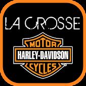 LaCrosse Area Harley-Davidson