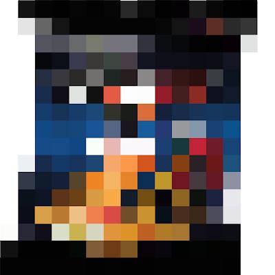 DoritosRisk2.0PixelArt