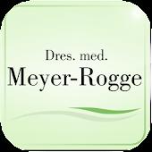 Hautärzte Meyer-Rogge