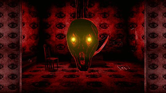 Zelle -Occult Adventure- 5