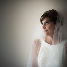 Wedding photographer Gianfranco Lacaria (Gianfry). Photo of 01.09.2018