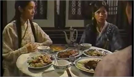 Khmer Chinese Series - Vireak Boros Seav Si Y Lang [32 END]
