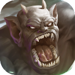 Evil Lands: Online Action RPG 1.2.3