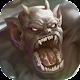 злы зямлі: онлайн-дзеянне RPG