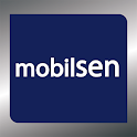 mobilsen icon