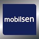 mobilsen icon