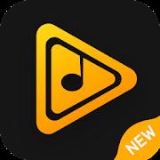 App Easy Mp3 converter - Convert video to mp3 APK for Windows Phone