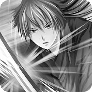 Anime Jumper [Мод: много денег]