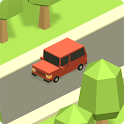 Place them All: Cars Puzzle Game icon