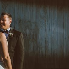 Wedding photographer Elizabeth Tesser (tesser). Photo of 24.06.2015