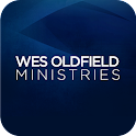 Wes Oldfield Ministries