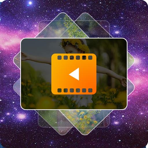 Video Show – Video Editor Pro 媒體與影片 App LOGO-APP開箱王
