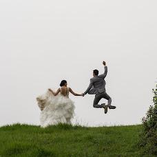 Wedding photographer Peter Istan (istan). Photo of 09.03.2017