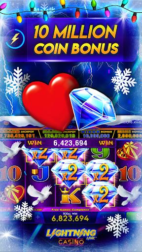 Lightning Link Casino – Free Slots Games 4.4.1 DreamHackers 4