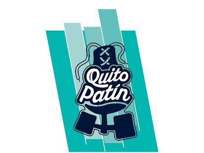 Download Club de Patinaje Quito Patin For PC Windows and Mac apk screenshot 5
