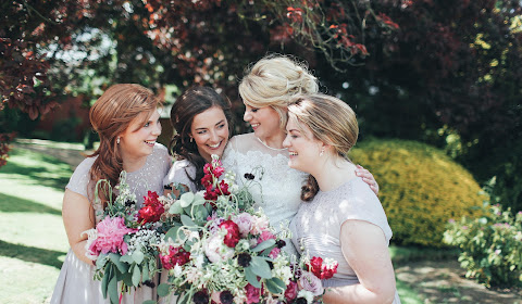 Wedding photographer Sheffield (petrie). Photo of 09.06.2017