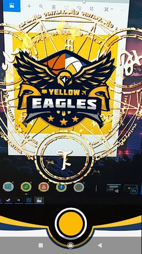STI Sportsfest - Eagles View screenshot 1