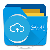 file manager lite