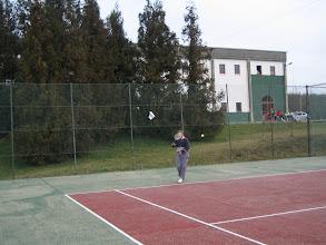 Photo: Part. Negreira-Squash
