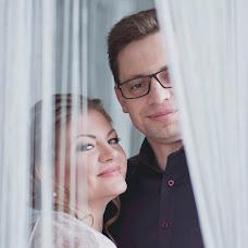 Wedding photographer Mariya Konstantinova (mkonstantinova). Photo of 29.09.2015