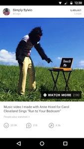 Vine - video entertainment v5.24.0