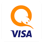 Visa QIWI Wallet icon