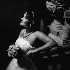 Hochzeitsfotograf Igorh Geisel (Igorh). Foto vom 07.10.2017