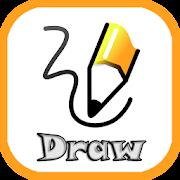 Simple Draw Free icon