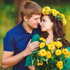 Wedding photographer Mariya Ivanova (MariyaIvanova). Photo of 19.12.2017