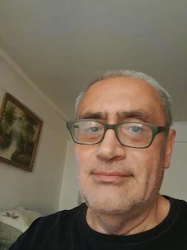 Foto de perfil de alonsobros