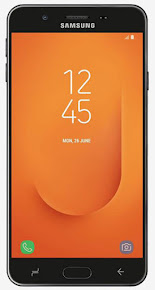 Samsung Galaxy J7 Prime 2 G611F Price in Kuwait | Variants
