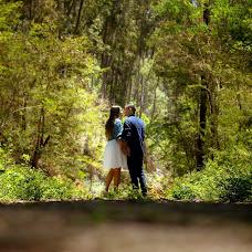 Wedding photographer Tânia Plácido (TrinoStudio). Photo of 05.11.2018