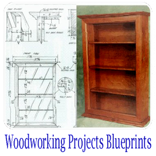 Woodworking project blueprints android apps on google play woodworking project blueprints screenshot thumbnail malvernweather Choice Image