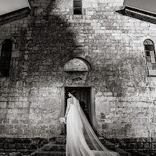 Wedding photographer Armand Avakimyan (armand). Photo of 07.04.2018