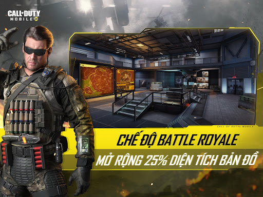 Call of Duty: Mobile VN  screenshots 13