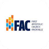 FAC Knoxville