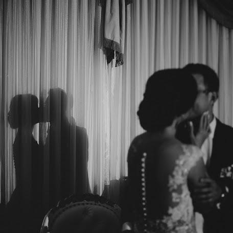 Wedding photographer Krzysiek Łopatowicz (lopatowicz). Photo of 04.06.2017