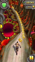 Temple Run 2 APK 4