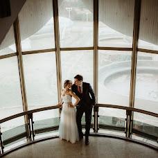 Wedding photographer Milan Radojičić (milanradojicic). Photo of 22.11.2017