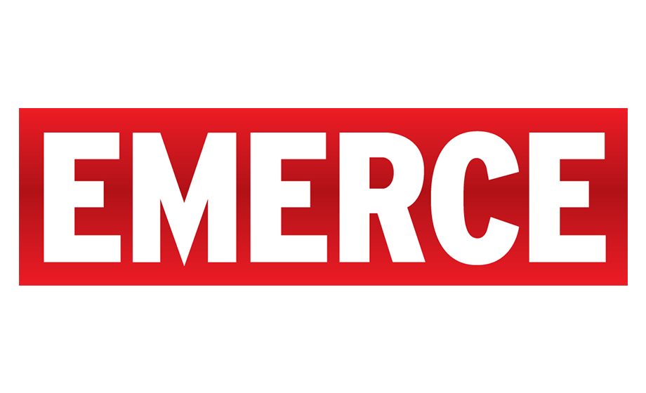 Logo Emerce