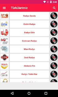 türkülerimiz - náhled