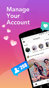 Royal Followers Pro Instagram 1 1 + (AdFree) APK for Android