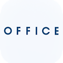 OFFICE Shoes icon
