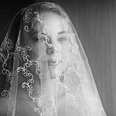 Wedding photographer Marina Ageeva (ageeva). Photo of 16.09.2013