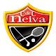 Club Campestre de Neiva for PC-Windows 7,8,10 and Mac