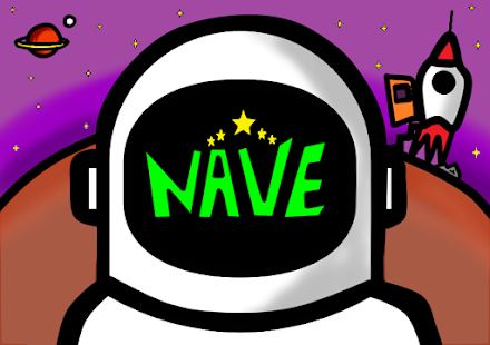 NAVE01 - náhled